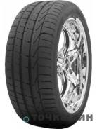 Pirelli P Zero, 285/30 R19 98Y