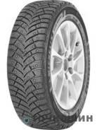 Michelin X-Ice North 4, 265/45 R21 108T
