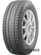 Bridgestone Blizzak Ice, 275/35 R18 95S