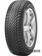 Pirelli Cinturato Winter, 205/55 R17 95T