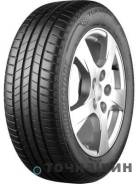 Bridgestone Turanza T005, 235/55 R18 100V