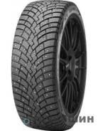 Pirelli Scorpion Ice Zero 2, 235/60 R17 106T