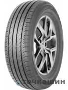 Dunlop SP Sport Maxx 050, 235/65 R18 106V