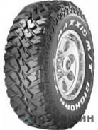 Maxxis Bighorn MT-764, 265/70 R17 118/115Q