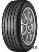Goodyear EfficientGrip Performance 2, 205/45 R16 87W