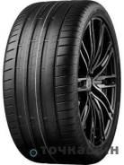 Bridgestone Potenza Sport, 265/35 R20 99Y