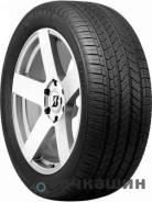 Bridgestone Alenza 001, 275/50 R19 112V