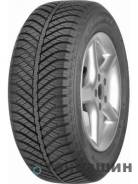 Goodyear Vector 4Seasons, 205/55 R16 91H