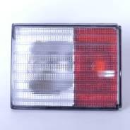 Корпус с рассеивателем ВАЗ-2110, -2112 левый, задний, внутренний, в сборе