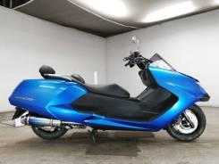 Мотоцикл Yamaha Maxam 250