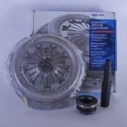 Комплект дисков сцепления LADA 4x4