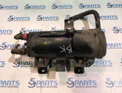 Абсорбер топливный M3 2004-2012