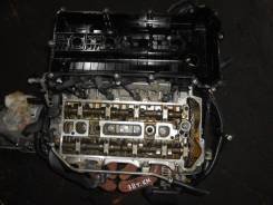 Двигатель Mazda Roadster