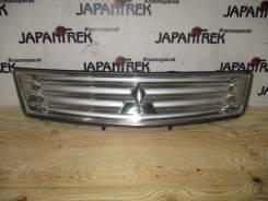 Решетка радиатора Mitsubishi Delica D:2