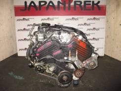 Двигатель Mitsubishi Diamante