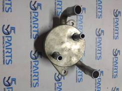 Маслоохладитель АКПП M3 (BK) 2003-2009 2,0