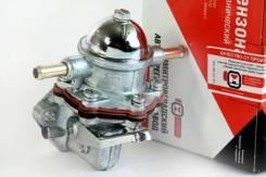 Насос топливный ВАЗ-2108 … -2112