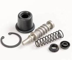 Ремкомплект тормозного цилиндра Nissin RM-002 - задн RMZ250 '07-17, RMZ450 '05-17, RMX450