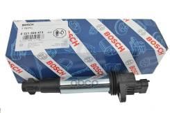 Катушка Зажигания Lada 2110 Калина Bosch арт. 221504473