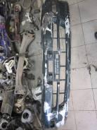 Бампер Toyota Carina ED ST200 Перед 52119-2B220-A0