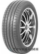 Pirelli Cinturato P7, 225/55 R18 102Y