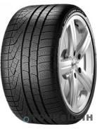 Pirelli Winter Sottozero Serie II, 285/30 R19 98V