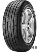 Pirelli Scorpion Verde All Season, 265/65 R17 112H