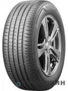 Bridgestone Alenza 001, 265/45 R21 108H