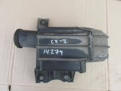 Резонатор воздушного фильтра Mazda CX 7 2007-2012