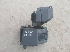 Корпус воздушного фильтра Mazda CX 7 2007-2012