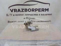 Кронштейн крепления троса КПП Opel Insignia 2008 [55567787]