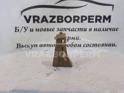 Натяжитель ремня LADA Lada 2008 [21100370162400]