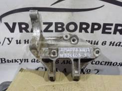 Кронштейн двигателя LADA Lada 2008 [2112100136230]