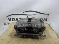 Суппорт тормозной передний левый GAZ Volga 3110 [4149447660]
