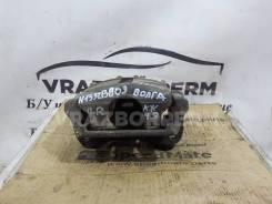 Суппорт тормозной передний правый GAZ Volga 3110 [50046]