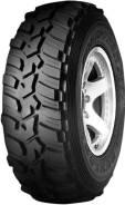 Dunlop Grandtrek MT2, 235/85 R16 108Q