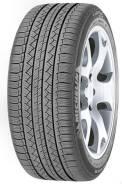 Michelin Latitude Tour HP, N0 275/45 R19 108V