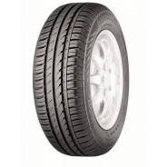 Continental ContiEcoContact 3, 175/55 R15 77T
