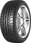 Bridgestone Potenza S001, 275/35 R20 102Y