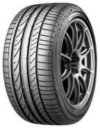 Bridgestone Potenza RE050A, RF 225/45 R17 91Y