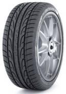Dunlop SP Sport Maxx, 245/35 R19 93Y