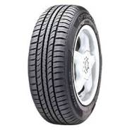 Hankook Optimo K715, 165/65 R13 77T
