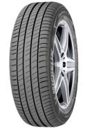 Michelin Primacy 3, 205/55 R16 91W XL