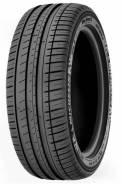 Michelin Pilot Sport 3, 195/45 R16 84V