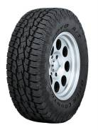 Toyo Open Country A/T, 215/80 R15 102T
