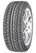 Michelin Latitude Diamaris, 285/50 R18 109W