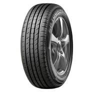 Dunlop SP Touring T1, 175/65 R15 84T