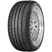 Continental ContiSportContact 5, 275/40 R19 105W