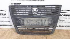 Решетка радиатора GAZ Volga 3302 [33028401020], передняя
