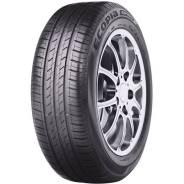 Bridgestone Ecopia EP150, 175/70 R14 84H